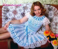 Princess Bathroom, Wrist Warmers, New Pins, Dress Patterns, Knit Dress, Crochet Baby, Kids Outfits, Summer Dresses, Sewing