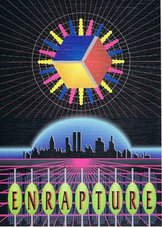fantazia rave - Google Search
