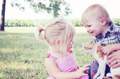 Prepare your pet for the new baby with these tips. -Freya Birthing Services