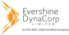 Evershine is a India's largest manufacturer, Dealer and Supplier of Barbed Wire, Chain Link, Welded Mesh, Wire Mesh, MS Wire, GI Wire, PVC Wire, Concertina Coil, Tree Guard, Hexagonal Mesh, Expanded Metal, Mosquito Net