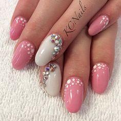 pretty_in_polish92 #nail #nails #nailart