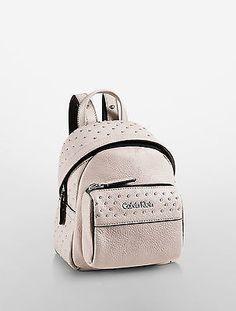 ffc54f2fb62 251 Best Products images | Satchel bag, Shoulder Bag, Calvin klein