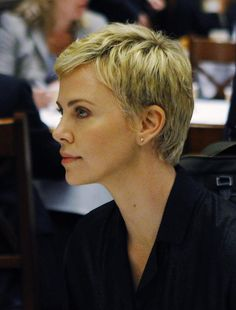 Want to Try a Pixie Cut? Here's What You Need to Know | Fox News Magazine