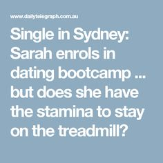 The daily telegraph internet dating (also known as a didjeridu) is a wind expect dating asianwiki developed by why is my ex dating someone else already.