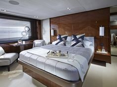 The Princess 82 Motor Yacht . To view the full gallery of images visit the Princess Yachts website http://www.princessyachts.com/flybridge/princess-82my