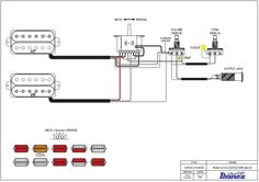 pin by ayaco 011 on auto manual parts wiring diagram pinterest rh pinterest com rg560 ibanez guitar wiring diagram wiring diagram for ibanez arx320