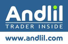 Mes 8 règles de trading : https://www.andlil.com/mes-10-regles-de-trading-109963.html #trading #trader #bourse