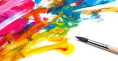 Διαγωνισμός Καλλιτεχνικής Δημιουργίας παιδιών και εφήβων Ιδρύματος Θρακικής Τέχνης και Παράδοσης