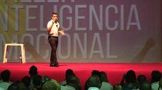 Taller de Inteligencia Emocional - Ernest Roca La felicidad es una decisión que depende de ti