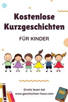 Diy And Crafts, Kindergarten, Comics, Kids, Fitness, Read Books For Free, Kinder Garden, Children, Boys
