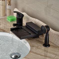 106 Best Bathroom Images Bath Tub Bathtubs Handle