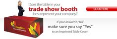 The Promo Shop is Your Corporate Apparel & Customized Awards Source. we have become the experts at providing custom printed promotional trade show marketing items, employee recognition awards, essential safety first aid products, hard hats, reflective safety apparel and customized business shirts, hats & jackets for both men and women. For other details log on our website.