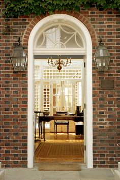 Photos of Morris House | Best Hotel in Philly | Top Rated Hotels in PA