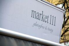 market 111 | Stadtbekannt Wien | Das Wiener Online Magazin