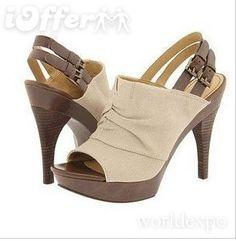 shoes nine west sale - Nice!