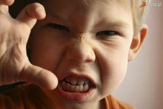 Wackiem o sosnę: ADHD czy nieznośny bachor?