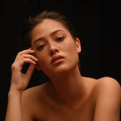 Maureen Wroblewitz  -AsNTM 5 Winner Photographer: Xander Angeles  #TopModel #Model #Philippines #AsNTM5 #Filipina Liza Soberano, Maureen Wroblewitz, Avery Ovard, Hailey Sani, Summer Mckeen, Kelsey Simone, Filipina Beauty, Exotic Beaches, Instagram Pose