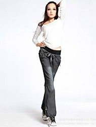 Women's Fashion Loose Wide Leg Jeans Save up to 80% Off at Light in the Box with Coupon and Promo Codes.