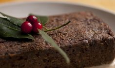 Nigel Slater's recipes for a meat-free Christmas. I will be trying the Porcini mushroom loaf.