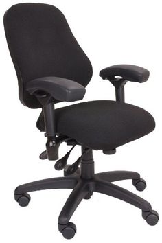 office chair from amazon you can find more details by visiting the image link