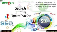 We provide an array of proven #SEO_services by using legitimate methods, #strategies and ideas that deliver growth for your business to succeed online!!!!! http://brainguru.in/services/search-engine-optimization-noida.html