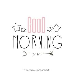 Good Morning Picture, Good Morning Sunshine, Good Morning Good Night, Morning Wish, Good Morning Images, Morning Quotes Images, Morning Pictures, Morning Messages, Good Morning Quotes