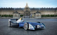 Les 45 Meilleures Images Du Tableau Le Sport A Paris Sur Pinterest
