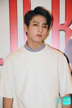 Korea Star Daily 防弾少年団(BTS)独占インタビュー