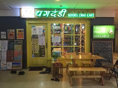 17+Amazing+Book+Cafes+In+India+You+Should+Definitely+Visit
