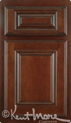 find this pin and more on cabinetry our kitchen cabinets kent - Kent Kitchen Cabinets