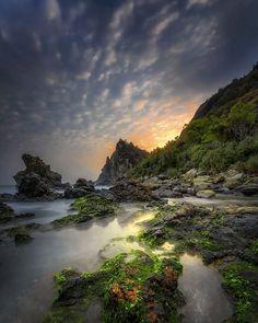 Yogyakarta, Serenity, Landscape Photography, Earth, River, Artist, Outdoor, Instagram, Outdoors