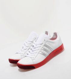 35 Best Adidas Forest Hills images | Sneakers, Adidas