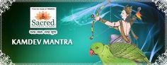 Kamdev and mohini vashikaran mantra | Bring love back