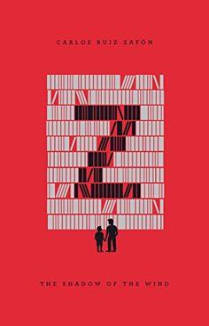 The Shadow of the Wind (Penguin Drop Caps) by Carlos Ruiz... https://smile.amazon.com/dp/0143126393/ref=cm_sw_r_pi_dp_x_GP.cyb3QJR99X