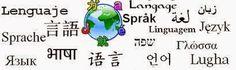 """Happy New Year"" in different languages - ""Feliz Ano Novo"" em idiomas diferentes"