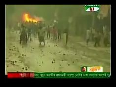 Today Bangla News Live 15 May 2015 On Channel i Bangladesh News