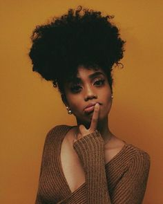 Short Kinky Curly Wig Real Human Hair Afro Curly Wigs Black Color Natural Looking For Women Natural Hair Journey, Natural Hair Care, Natural Hair Styles, Natural Beauty, Natural Hair Blowout, Natural Women, Natural Makeup, Afro Punk, Black Girls Hairstyles