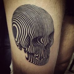 Tatuaje finalizado en STEFANO'S TATTOO por nuestra Artista Tanya