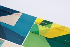 PIGMENTPOL - Collaboration between Dresden-based ATMO Design Studio and Berlin-based FELD