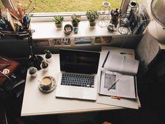 tanya's studyblr — liberalartssociety: 19.09.2016 // working from...