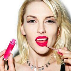 Brand 5 Star Matte Liquid lipstick Lip Gloss Makeup Waterproof Long Lasting Lipgloss Make up Cosmetics