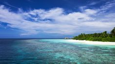 Explore our beach honeymoon packages #Maldives http://maldivesholidayoffers.com/special