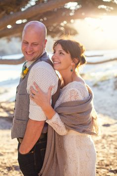 groom look with patterned shirt and vest captured by Laura Hernandez Photography http://laurahernandezphotography.com/