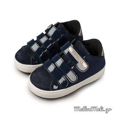 Βαπτιστικά Παπούτσια Babywalker exc5137 Boy Christening, Baby Shoes, Sandals, Boys, Fashion, Shoes Sandals, Moda, La Mode, Baby Boy Shoes