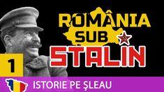 Romania, Youtube, Youtubers, Youtube Movies