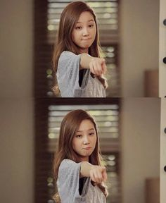 It's Okay That's Love, Great Love, Jealousy Incarnate, Love 2014, Gong Hyo Jin, Master's Sun, Kdrama, Asian, Actresses