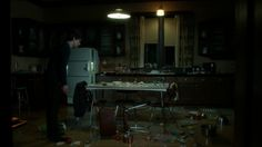 Norman - Bates Motel