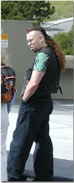 Wait, there's a Rate My Mullet website?!