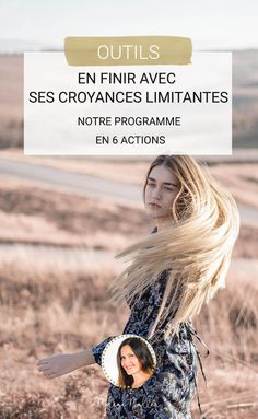 Je Ne Vaux Rien, Vie Positive, Action, Girl Boss, Coaching, Zen, Mindset, Articles, Blog