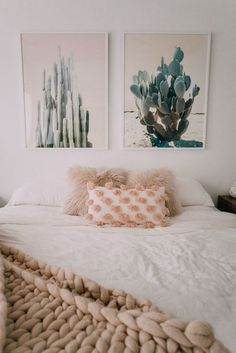 Home decor ideas #style
